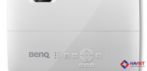 Máy chiếu BenQ MX535 4