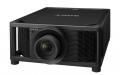 Sony ra mắt máy chiếu gia đình làm mát bằng chất lỏng có giá hơn 1,3 tỷ đồng