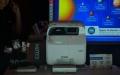 Epson giới thiệu loạt giải pháp in ấn và trình chiếu cho doanh nghiệp