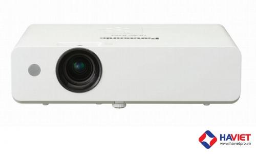 Máy chiếu Panasonic PT LW362