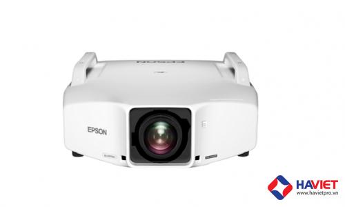 Máy chiếu Epson EB-Z110000