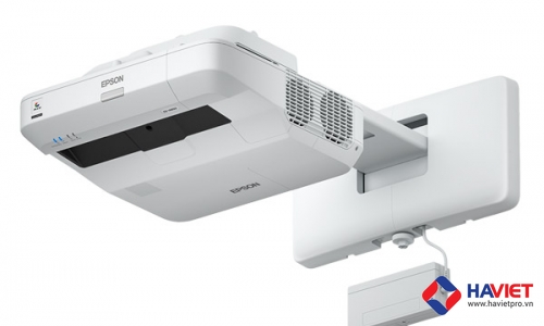 Máy chiếu Epson EB-1450Ui