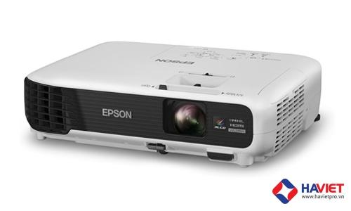 Máy chiếu Epson EB U04