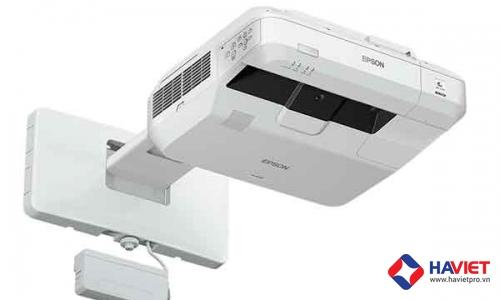 Máy chiếu Epson EB-1470Ui
