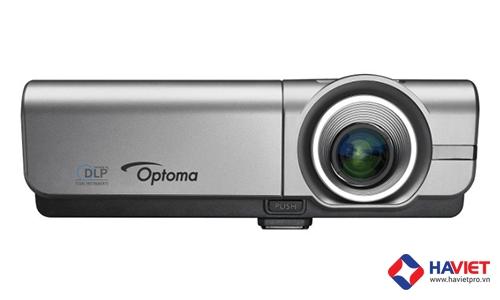 Máy chiếu Optoma X320UST