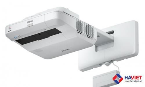 Máy chiếu Epson EB-1460Ui