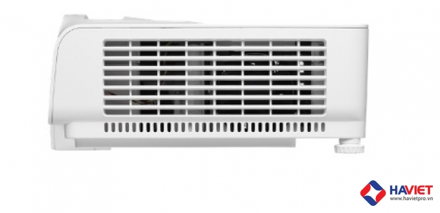 Máy chiếu Vivitek BS564 3