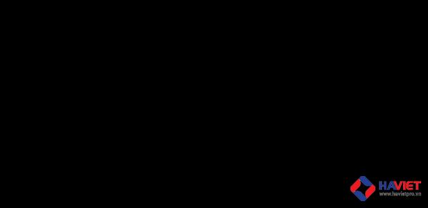 Thiết Bị Định Tuyến Không Dây CRA-1 0