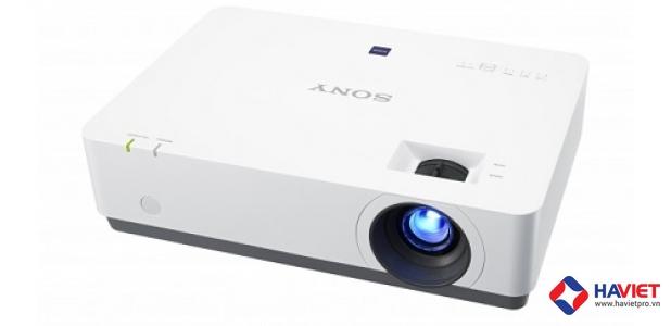 Máy chiếu Sony VPL-EX430 1